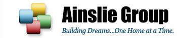 Ainslie Group, Inc., The