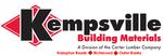 Kempsville Building Materials