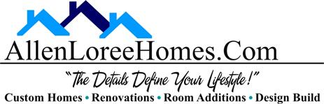 Allen Loree Homes L.L.C.