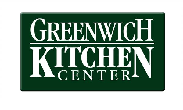 Greenwich Kitchen Center Inc.