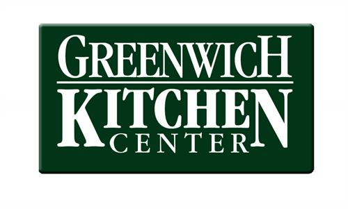 Gallery Image gkc_logo_from_MB_110711.jpg