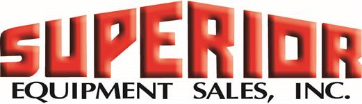 Superior Equipment Sales Inc.