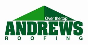 Andrews Roofing Company Inc.