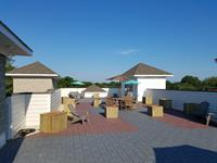 Gallery Image Skypavers_Village_Green.jpg