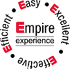 Empire Moulding & Millwork Mid-Atlantic
