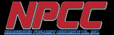 Gallery Image NPCC_Logo.png