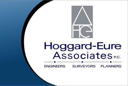 Gallery Image Hoggard-Eure_Logo_(1920_x_1291).jpg