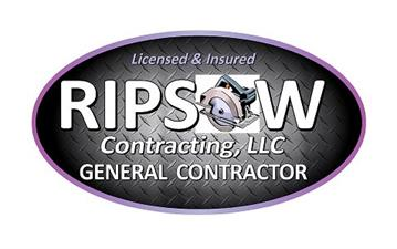 Ripsaw Contracting, LLC