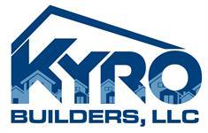 Kyro Builders, LLC