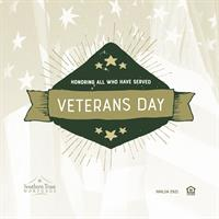 Gallery Image veterans-day-2017-Facebook-Post.jpg