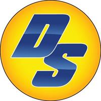 DeSigns, Inc.