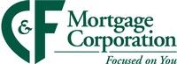 C&F Bank & Mortgage Corp.