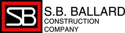 Gallery Image sbbcc-logo-full.jpg