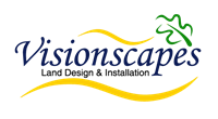 Visionscapes Land Design, Inc.