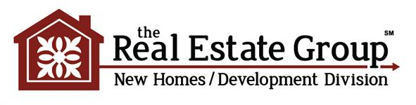 Real Estate Group, The
