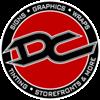 DC Design and Media Inc.