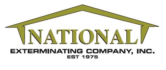 National Exterminating