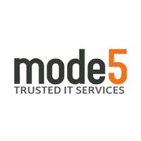 Mode5