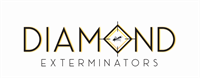 Diamond Exterminators