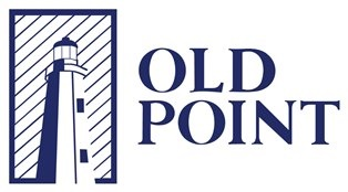 OLD POINT NATIONAL BANK, OLD POINT MORTGAGE