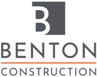 Benton Construction LLC