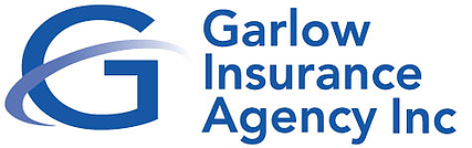 Garlow Insurance Agency, Inc.