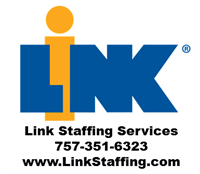 LINK Staffing Services/Eggleston Services