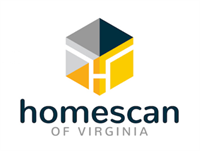 Homescan of Virginia, LLC