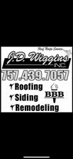J.D. Wiggins Inc.