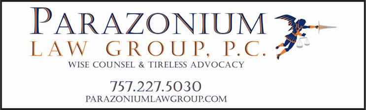 Parazonium Law Group, P.C.