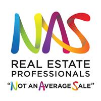 NAS Real Estate Professionals