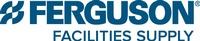 Ferguson Facilities Supply (Trade member)