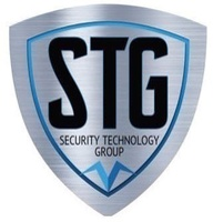 Security Technology Group