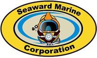 Seaward Marine Corp.