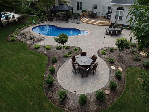 Gallery Image Perkey_Entire_by_pavers_w_landscaping.JPG