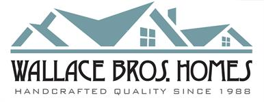 Wallace Brothers Homes