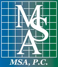 MSA P.C.