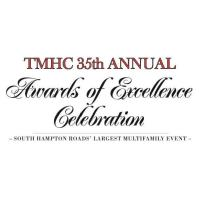 TMHC honors best of the best