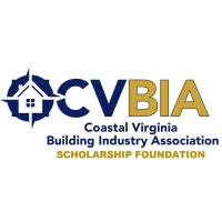 CVBIA announces 2020 scholarship recipients
