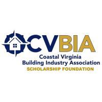 CVBIA awards academic, design scholarships