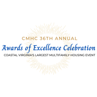 CMHC presents 2021 Awards of Excellence
