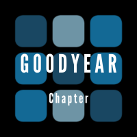 Goodyear Chapter
