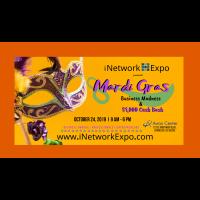 iNetwork Expo™