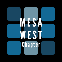 Mesa West Chapter