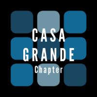 Casa Grande Chapter
