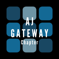AJ Gateway Chapter