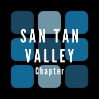 San Tan Valley Chapter