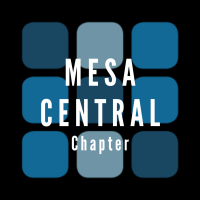 Mesa Central Chapter