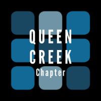 Queen Creek Chapter