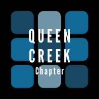 Queen Creek Chapter